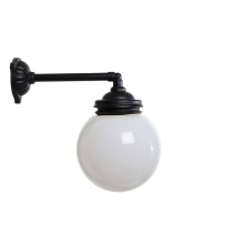 Yard Lamp 90 Straight 29 cm