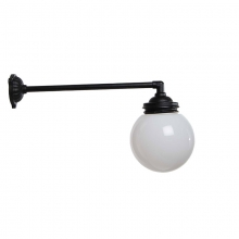 Yard Lamp Straight 49 cm